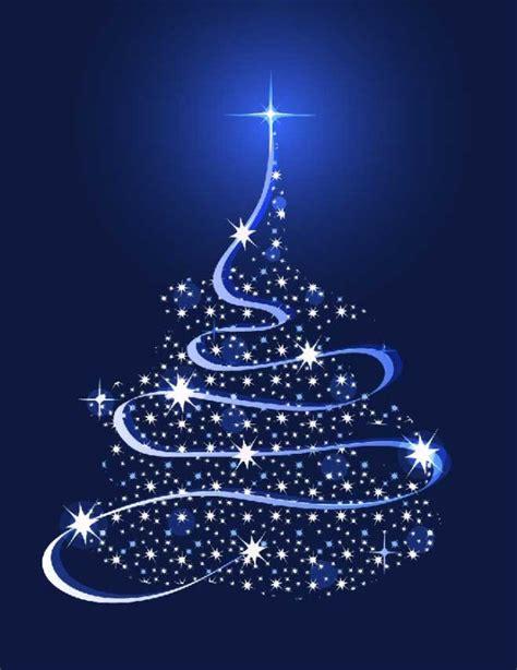imagenes de arbolitos de navidad para declarar en tendencia 2016 im 225 genes de arboles de navidad im 225 genes