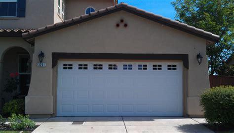 Garage Door Installation Round Rock Garage Door Services Overhead Door Rock