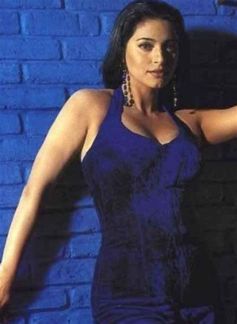 film online blue bollywood actress blue film online