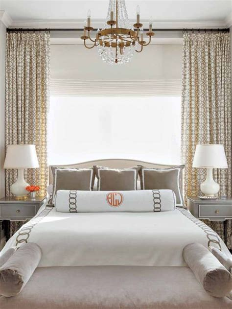 window beds bed in front of window houzz