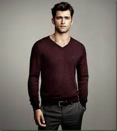 sean o pry for h amp m winter knits handsome pinterest sean o pry h amp m and knits
