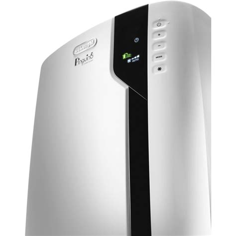 delonghi pac ex100 silent climatiseur monobloc mobile comparer avec touslesprix