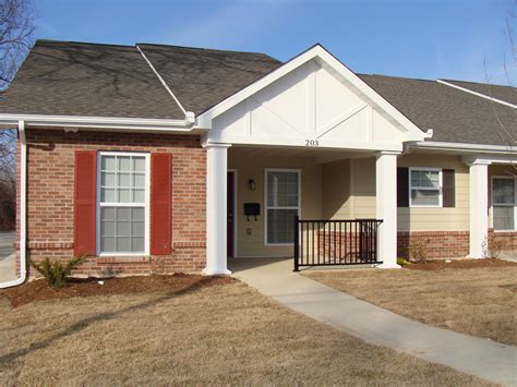 Columbia Housing Authority Homes For Rent by One Bedroom Apartments Columbia Mo Home Design