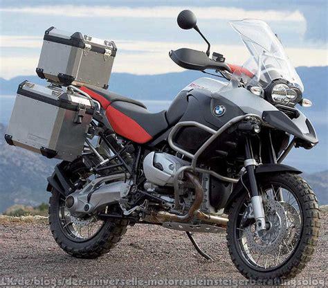 Motorrad F R A2 Enduro by Grunds 228 Tzliches Motorrad Kategorien Der Universelle