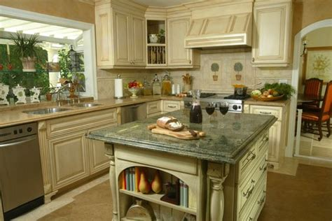 Seafoam Green Kitchen by Sensational Seafoam Green Kitchen Traditional Design Ideas