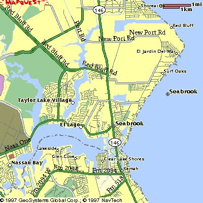 seabrook map seabrook tx pictures posters news and on your