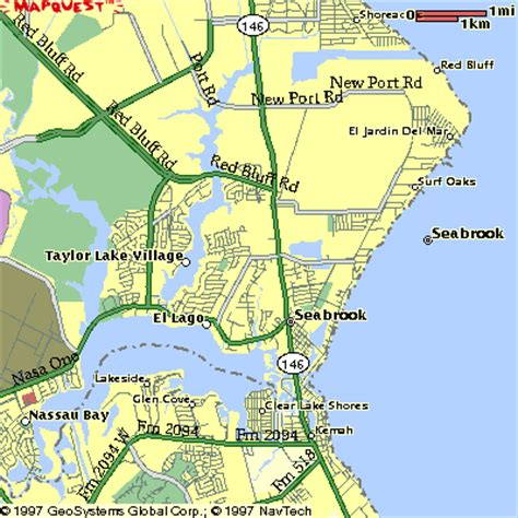 map of seabrook texas seabrook tx pictures posters news and on your pursuit hobbies interests and worries