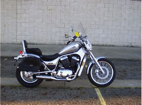 2003 Suzuki Intruder 800 Suzuki Intruder 2003 For Sale Find Or Sell Motorcycles