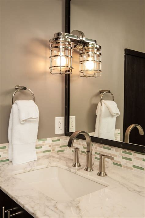 Bathroom Fixtures Atlanta Renewal Design Build Atlanta Remodeler The Light Fixture Our Bathroom Will Sink