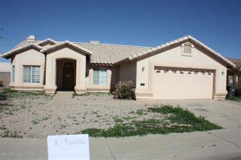 houses for sale in casa grande az parkview homes for sale in casa grande arizona homes with no hoa in casa grande