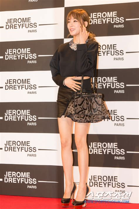 Opening Jerome Dreyfuss Boutique by Attends Jerome Dreyfuss Flagship Store Opening