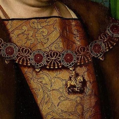 K Che Kiel 1527 by Oltre 25 Fantastiche Idee Su Disegno Dorato Su