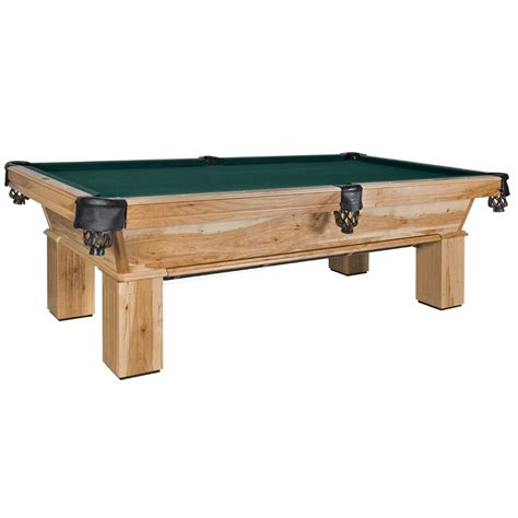 Bar Stools Montgomeryville Pa by New Southern Pool Table Olhausen Montgomeryville Pa