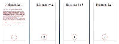 contoh skripsi desain komunikasi visual contoh laporan tugas akhir desain komunikasi visual