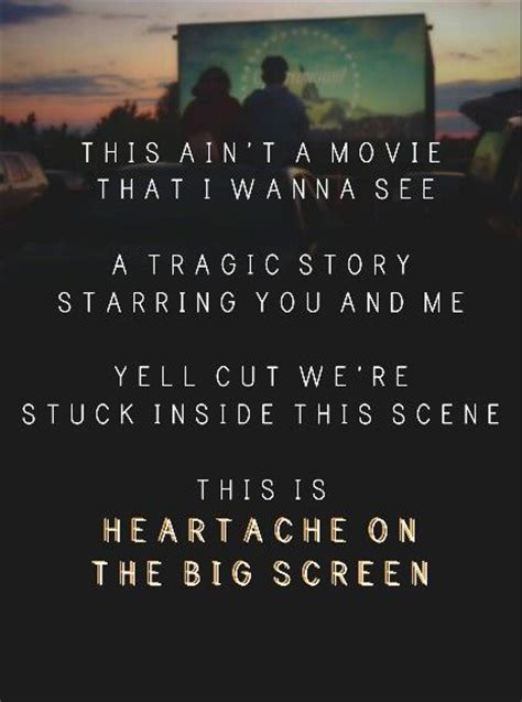seconds  summer song quotes quotesgram