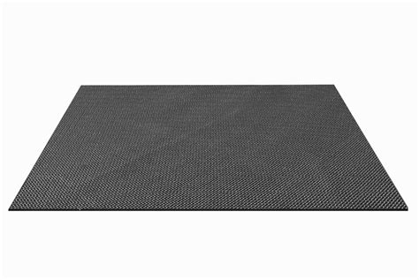 Endurance Mats by Stable And Multipurpose Mats Endurance Surfaces
