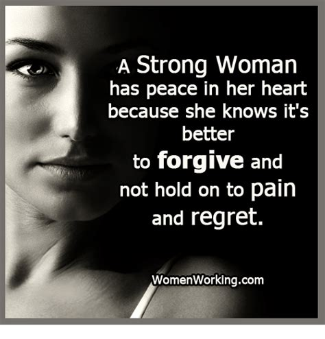Strong Woman Meme - funny a strong woman memes of 2016 on sizzle