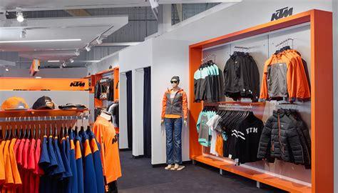 Shop Ktm Home Ktm Wien