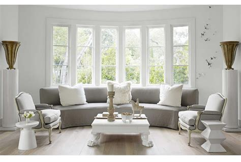 grey home interiors 50 shades of grey some ideas to decor your home