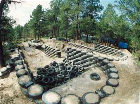 grand designs tire house tire construction won t tire but advances green building