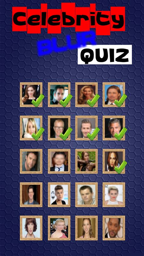 uk celebrities quiz celebrity blur quiz co uk appstore for android