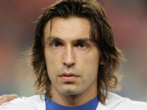 Home Design Android Download Andrea Pirlo 1600x1200 Wallpapers 1600x1200 Wallpapers