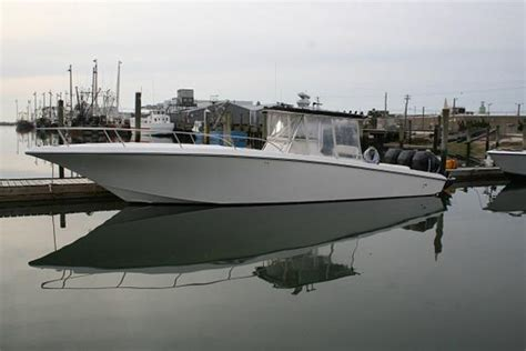 fishing boats for sale new jersey fishing boats for sale in cape may new jersey