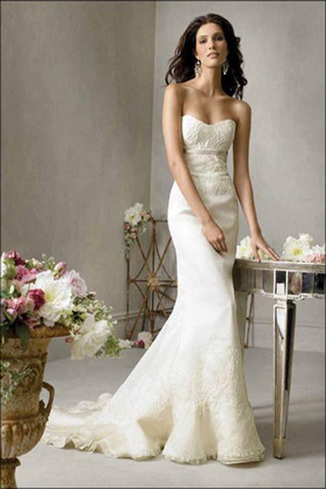 bridal chic wedding gowns mexican style wedding dresses fashion
