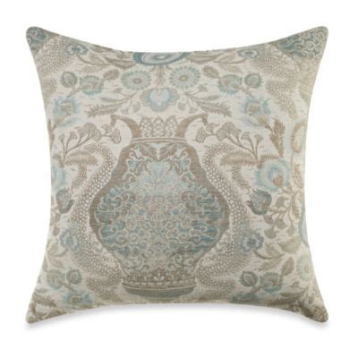 bed bath and beyond pillow inserts buy pillow insert from bed bath beyond