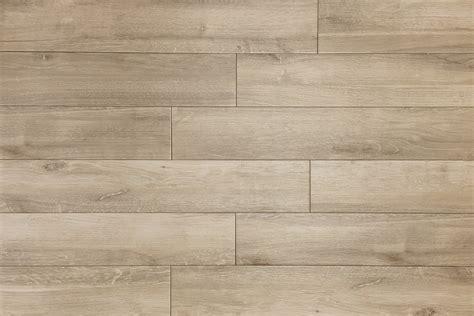 Attrayant Impermeabilisant Carrelage Salle De Bain #4: Dallas-Teka-6-in.-x-36-in.-Porcelain-Wood-Tile.jpg
