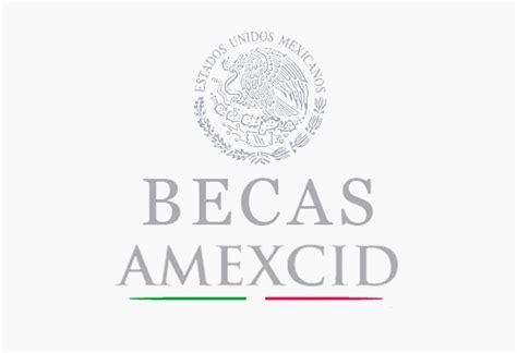 Beca Mba Egade México by Instituto Tecnol 243 Gico De Tijuana Becas De La
