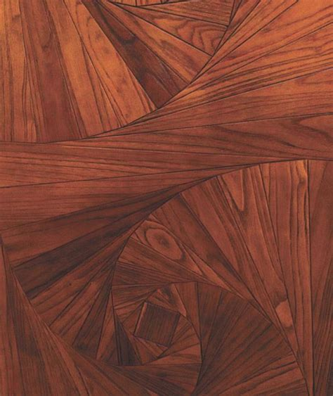 Hardwood Floor Patterns Intricate Wood Flooring Pattern Interior Miscellaneous Spatial Des