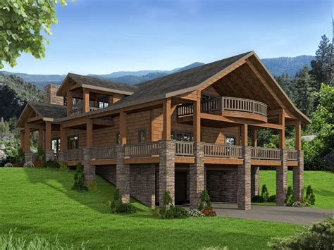 awesome rustic garage plans pictures home building plans