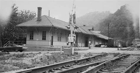 l depot harlan ky my kentucky home