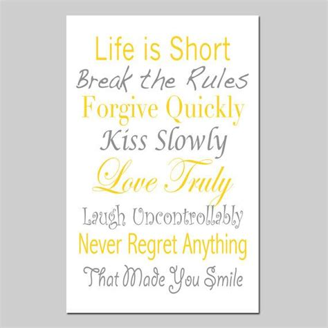printable quotes on life printable inspirational quotes and sayings quotesgram