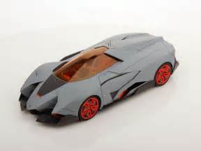 Buy Lamborghini Egoista Lamborghini Egoista 1 18 Mr Collection Models