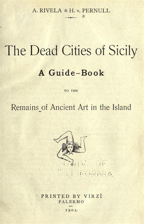 libro the remains of the 10 migliori immagini claudio alessandri federico ii di svevia su profilo