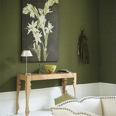 olive green living room living room furniture decorating ideas housetohome co uk