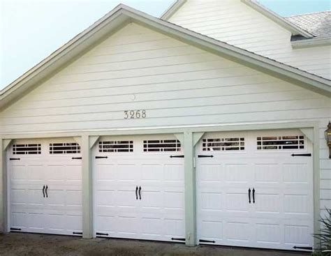 Overhead Door Jacksonville Fl Jacksonville Garage Door Atlantic Coast Garage Doors Garage Door Services Downtown