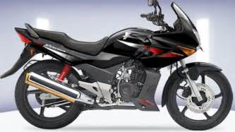 Honda Karizma R 2012 Honda Karizma Zmr Black Bike Special
