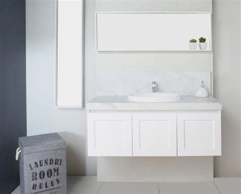 Bathroom Vanity Cabinets Perth Bathroom Renovations Perth Bathroom Fittings Australia Home Renovations Perth Laundry