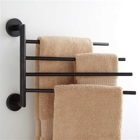 oil rubbed bronze bathroom glass towel bars bathroom oil rubbed bronze bathroom