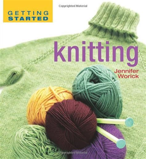 knitting books for beginners 565 best images about scarves to knit on