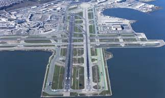 To Sfo San Francisco Duty Free Rfp Is Confirmed For Early 2017