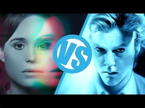 what is the film flatliners about flatliners 1990 vs flatliners 2017 movie feuds youtube
