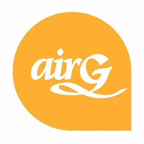 airg mobile airg airgchat