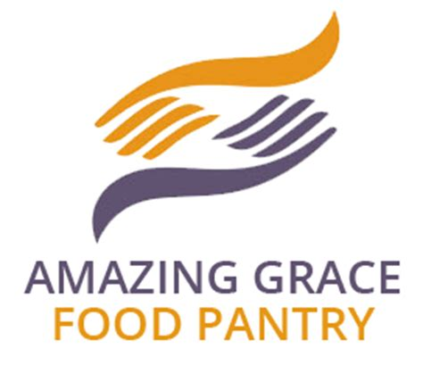 Amazing Grace Food Pantry clarus commerce news articles events infographics