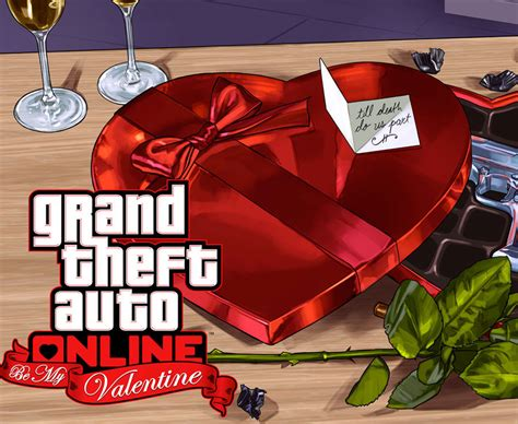 gta v valentines dlc rockstar slashes the cost of gta 5 as new cars missions