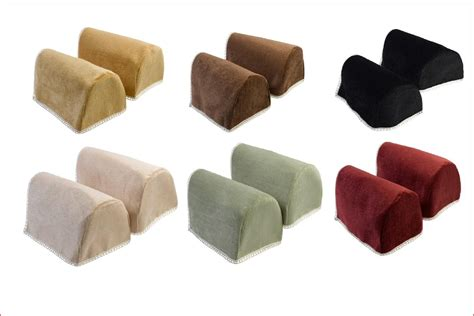 Arm Protectors For Sofas by 20 Best Ideas Arm Protectors For Sofas Sofa Ideas