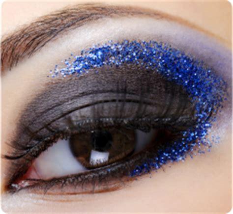 Eyeshadow Glitter Murah azie da house dupe glitter eyeshadow penjual dan